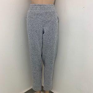 Sonoma Goods for Life Sleep Jogger Lounge Pants L